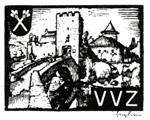 VVZ Logo